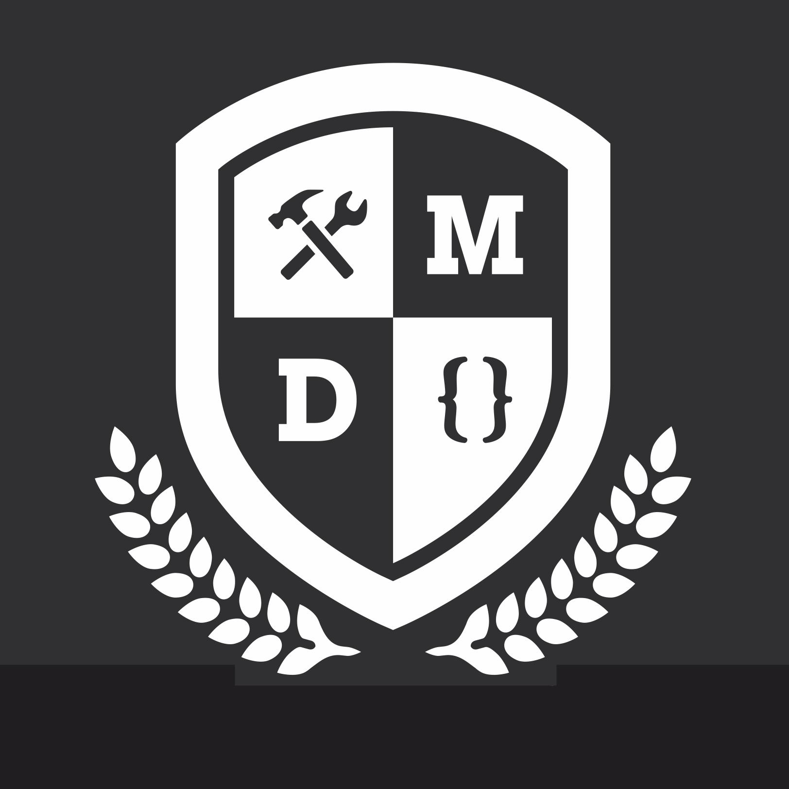 Blog de Making Devs